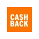 Coupe-branches 680B easycut Gardena  cashback