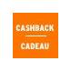 Taille-haie EasyHedgeCut 55 Bosch cashback