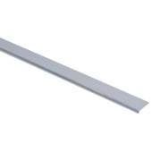 Bord de table SBD 15a aluminium 100 cm