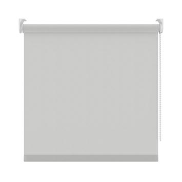 Rolgordijn uni licht doorschijnend 5732 180x190 cm licht grijs