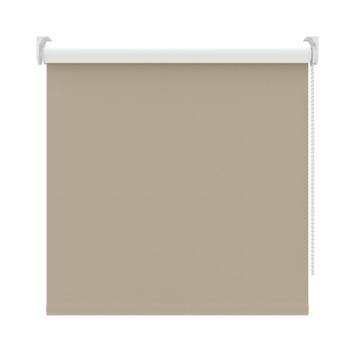 Rolgordijn dessin verduisterend 3651 1800x190 cm zand