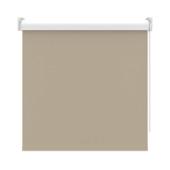 Store enrouleur motif occultant 3651 1800x190 cm sable