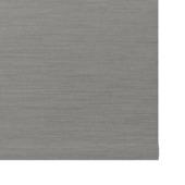 Store enrouleur motif occultant 5677 90x190 cm gris