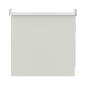 Rolgordijn uni verduisterend 5714 180x190 cm beige