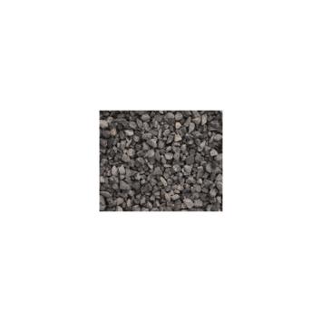 Split grind Misty Grey grijs 25-40 mm 20 kg