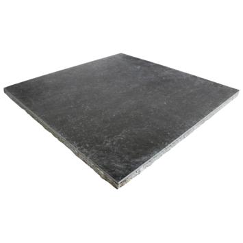 Keramische Terrastegel Alta Blu 100x100x4 cm