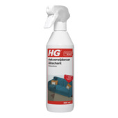 HG vlekkenspray tapijt 500 ml
