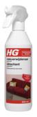 Détachant plus fort HG n°94 500 ml