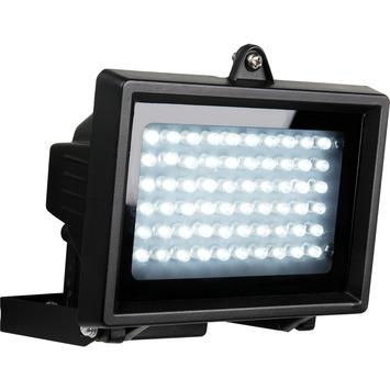 Projecteur GAMMA 60 LED