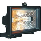 Projecteur GAMMA ampoule halogène 120W