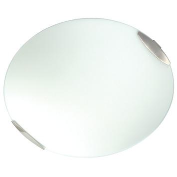 GAMMA Juneau plafonnier E27 exclusief lamp max. 60 W glas