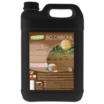Forever Bio carbonil bruin 5L
