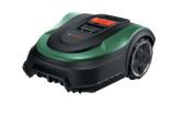 Bosch robotmaaier Indego M+ 700