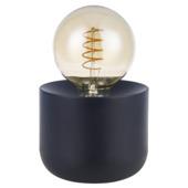 Tafellamp Guusje