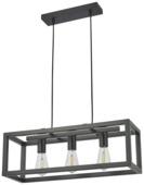 Hanglamp Simone