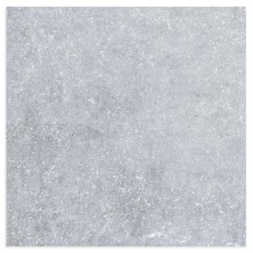 Terrastegel Keramisch Pietra Grijs 60x60 cm - 2 Tegels / 0,72 m2
