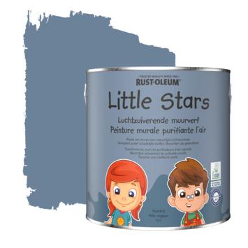 Rustoleum Little Stars Luchtzuiverende muurverf Toverfluit 2,5 L