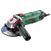Meuleuse d'angle Bosch PWS850-125 850 W