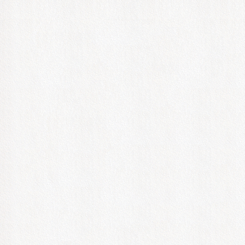 Overschilderbaar Vliesbehang extra breed Crepi 100280