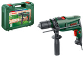 Perceuse à percussion Bosch Easy Impact 550
