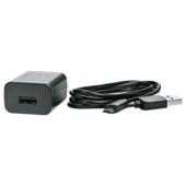 Bosch tacker PTK3,6V Li