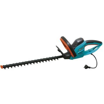 Taille-haie Gardena Easycut 48+ 550 W 48 cm