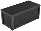 Keter kussenbox  Eastwood XL box 570L