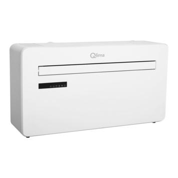 Qlima monoblock airco WDH 229 inverter