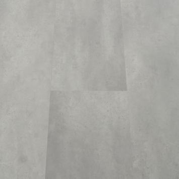 Clickvinyl Volera Grijs Beton Micro 4V-groef 4mm 2,24m²
