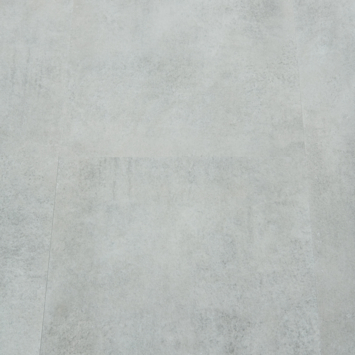 Clickvinyl Burano Tegel Grijs Beton 30x60cm Micro 4V-groef 4mm 2,61m²
