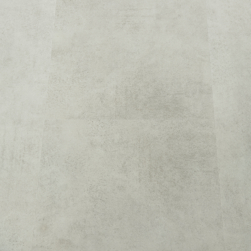 Clickvinyl Burano Tegel Lichtgrijs Beton 30x60cm Micro 4V-groef 4mm 2,61m²