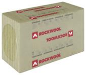 Rockwool Rocksono base 100x60x4,5 cm 6M² R=1,2 10 stuks