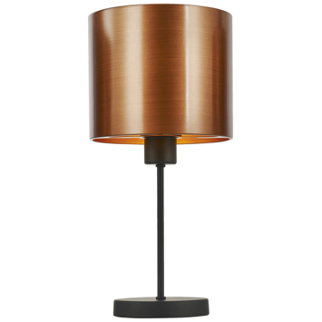 Lampe de table Mare