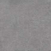 Vloertegel Block Antraciet 60x60R cm - 1,08m²