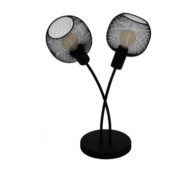 Lampe de table Wrington