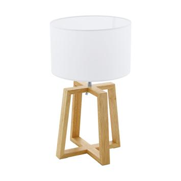 Lampe de table  Chietino