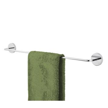 Handson handdoekrek Smart Chroom