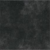Vloertegel Palermo Black 45x45cm - 1,21m²