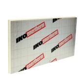 Iko Isolation Enertherm Comfort Alu rainuré & languetté 120x60x10 cm Rd=4,5 gris