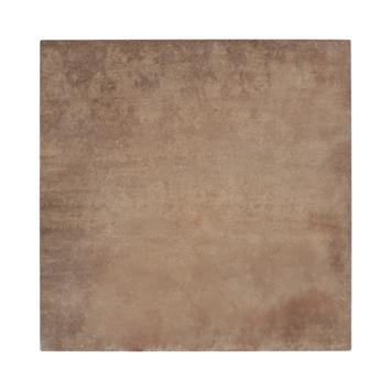 Terrastegel Beton Broadway Beige/Bruin 60x60 cm - Per Tegel / 0,36 m2