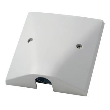 Vynckier aansluitdoos voor fornuisstekker 5 klemmen 6 mm²