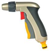 Pistolet multijets Hozelock Jet Plus