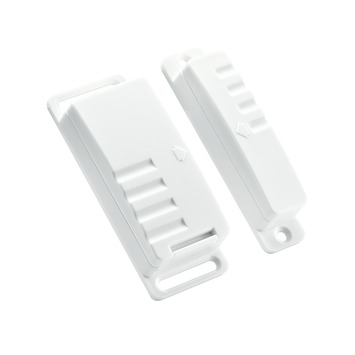 Contact magnétique blanc Trust Smarthome AMST-606