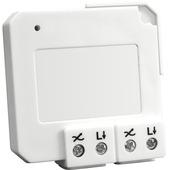 Émetteur 230V Trust Smarthome AWMT-230