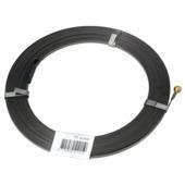 Tire-fils Profile plat 15 m