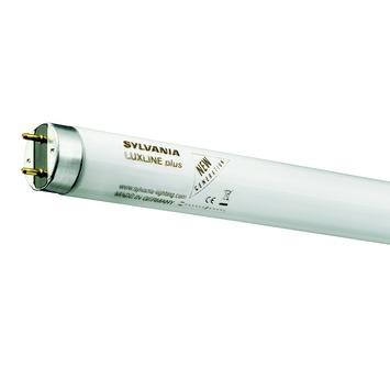 Tube fluo Sylvania T8 827 30W 2400Lm