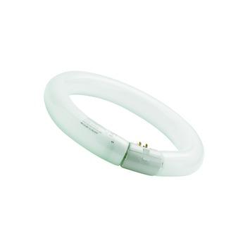 Sylvania Fluorescentie tl buis T8 840 G10Q 1400lm 22 W