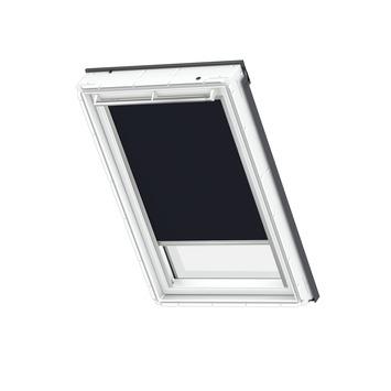 Store enrouleur occultant manuel Velux DKL MK04 1100S
