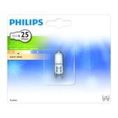 Capsule Philips Eco Halo G9 204 Lm 18W = 25W