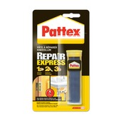 Pattex Repair Express kneedlijm 64 g